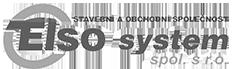 elso system sedem
